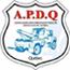 icon-APDQ