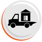 icon_services-transport