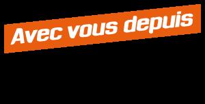 logo-AvecVous2006